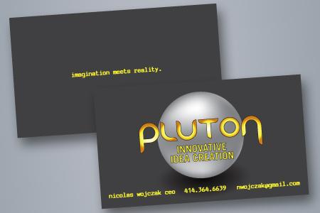 pluton identity
